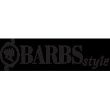 BarbsStyle