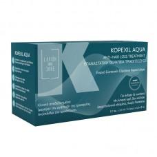 Lavish Care - Kopexil Aqua - Терапия против косопад