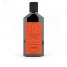 Hair Grooming Tonic - Стилизиращ тоник за коса