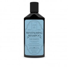 Lavish Care Revitalizing shampoo - Ревитализиращ Шампоан