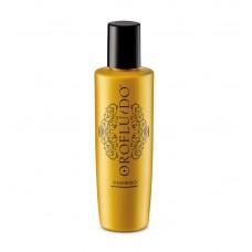 Orofluido Shampoo шампоан за коса 200ml